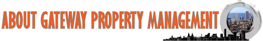 Gateway Property Management